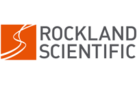 Rockland Scientific International Inc Logo